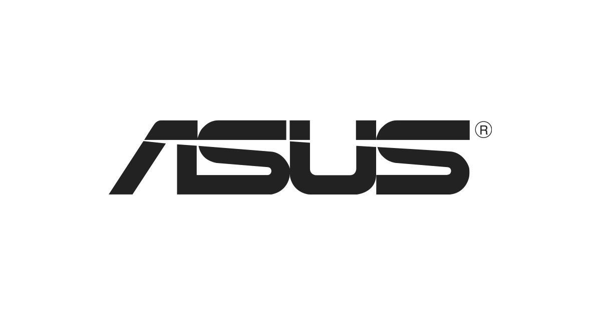 Image of ASUS Chromebook E201NA Main Board