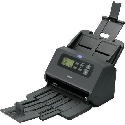 Canon imageFORMULA DR-M260 Sheetfed Scanner