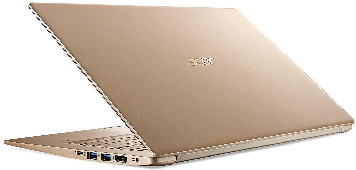 Acer Swift 5 SF514-52T-531B