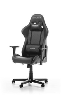 DXRacer Formula Series Gaming Chair - Black F08-N, OH/FH08/N