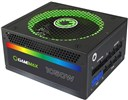 Game Max RGB 1050W 80 PLUS Gold Fully Modular PSU Power Supply