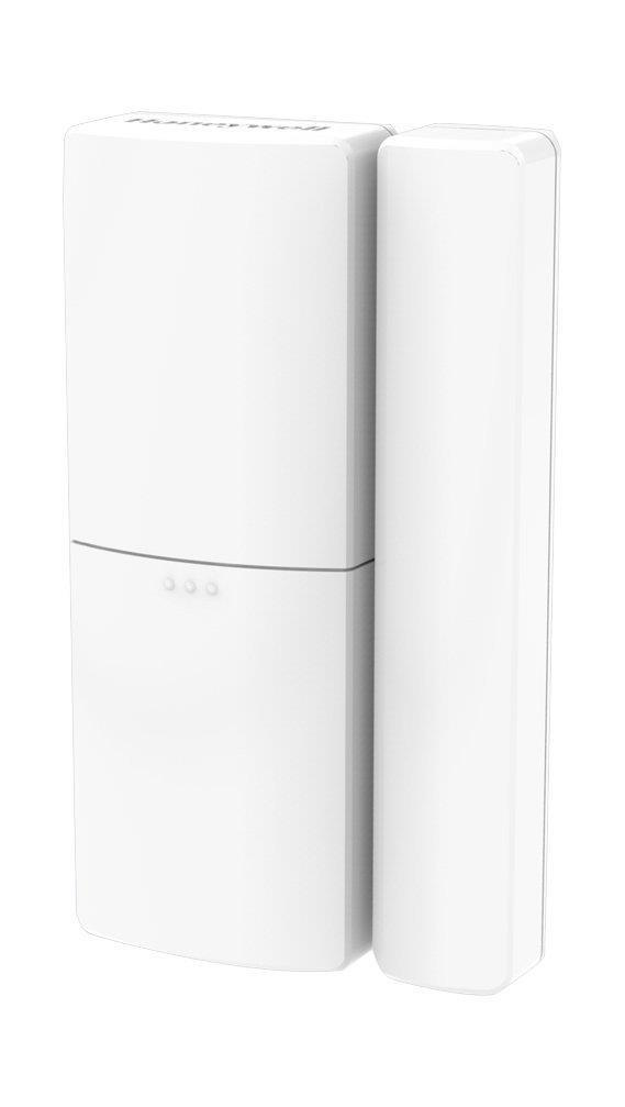 Image of Honeywell HS3MAG1S Door and Window Contact - White
