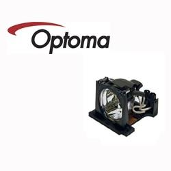 Optoma - SP.8BB01GC01
