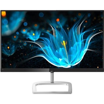"Philips 246E9QJAB/00 24"" Full HD IPS FreeSync Monitor,"