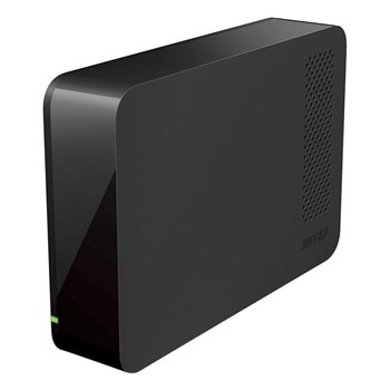 HD-LC3.0U3B-EU, Buffalo DriveStation 3TB External Desktop Hard Drive
