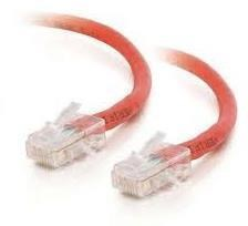 C2G 83080 0.5M 50CM Category 5e Network Cable - 1 Pack,