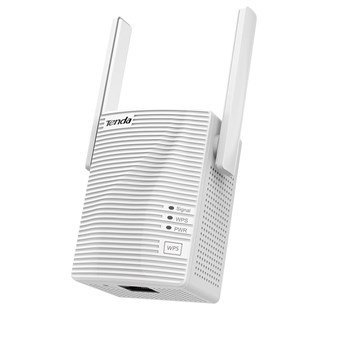A18, Tenda A18 Boost AC1200 WiFi for Whole Home