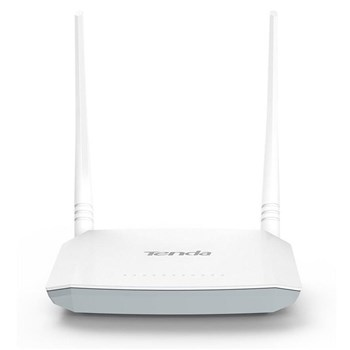 V300, Tenda V300 N300 Wireless N VDSL2 Modem Router
