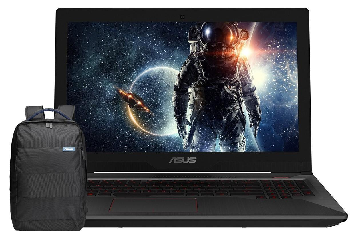 ASUS FX503VM-DM093T Gaming Laptop