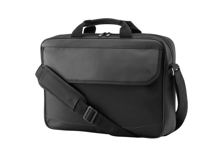 HP Prelude Carrying Case