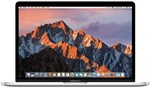 Apple MacBook Pro Mid 2018 Model 13-inch with Touch Bar Intel Core i5 8GB RAM 256GB SSD Silver