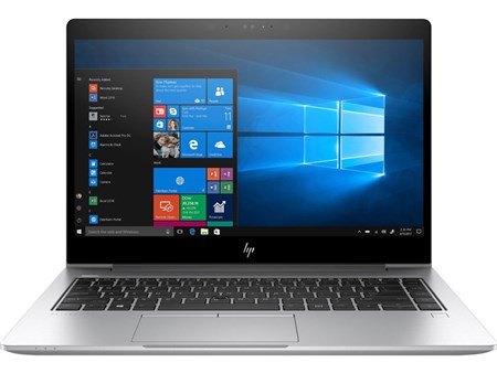 HP EliteBook 745 G5, 3UP39EA#ABU