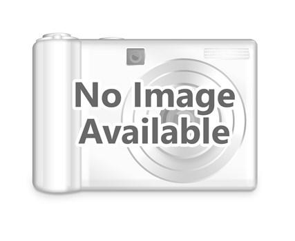 MCB-B530P-KHNN-S01, Cooler Master MasterBox MB530P ARGB Tempered