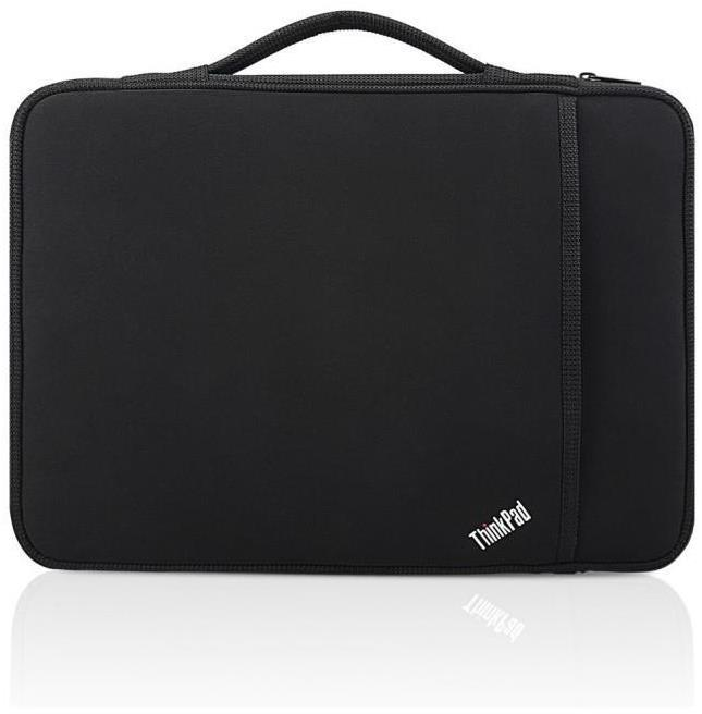 Lenovo Carrying Case (Sleeve) 13""