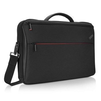Lenovo Professional Carrying Case, 4X40Q26385