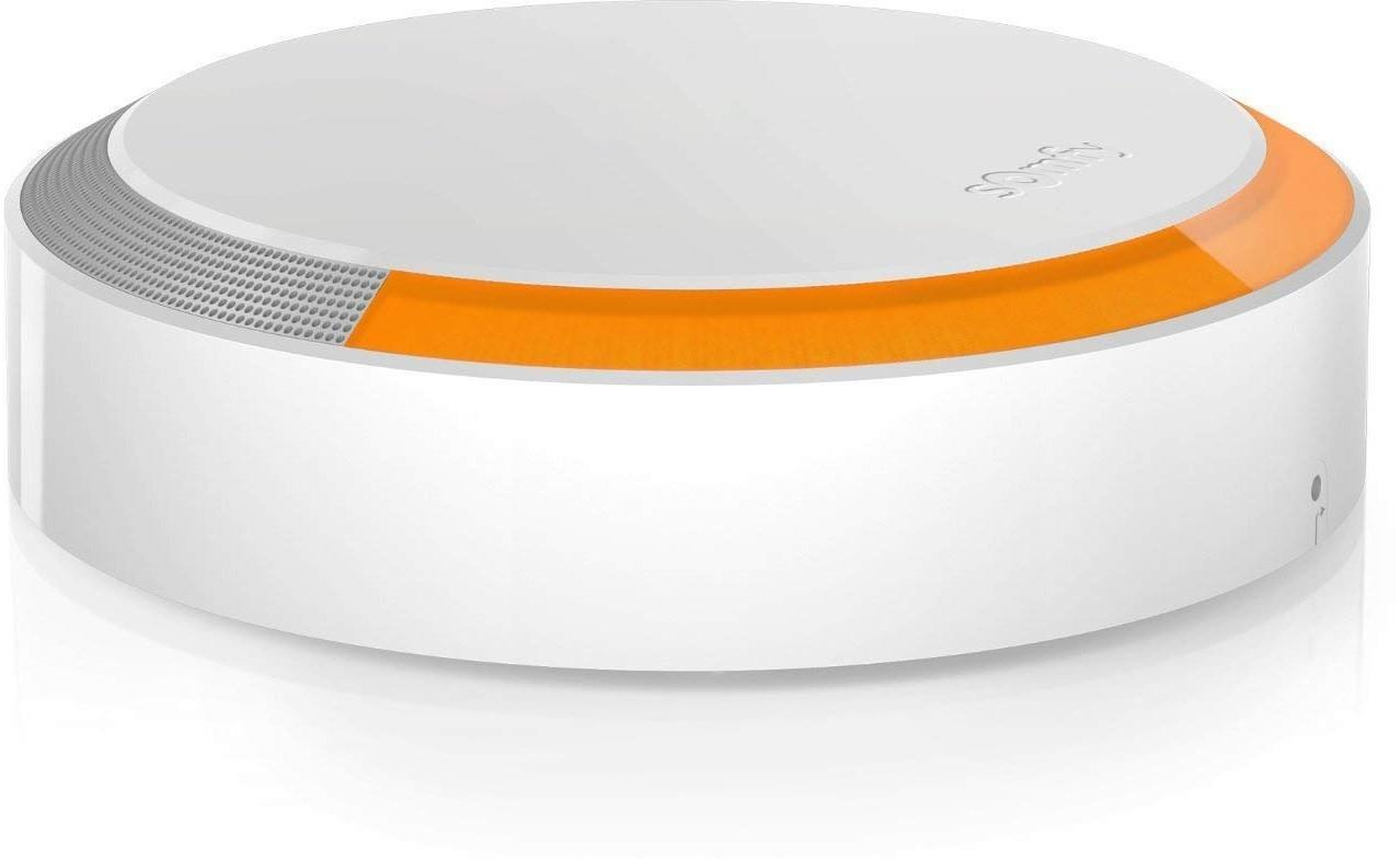 Somfy Outdoor Siren