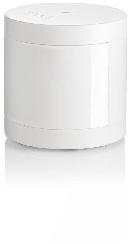 Somfy Motion Sensor