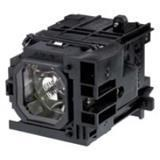 NEC Display NP06LP 300 W Projector Lamp, 60002234