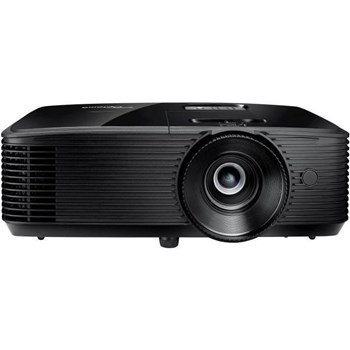 E1P1A1WBE1Z1, Optoma S322e SVGA DLP Business/ Education 3D Projector