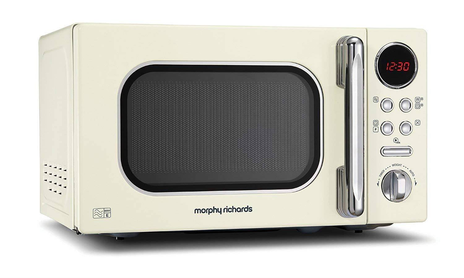 Morphy Richards - 511501