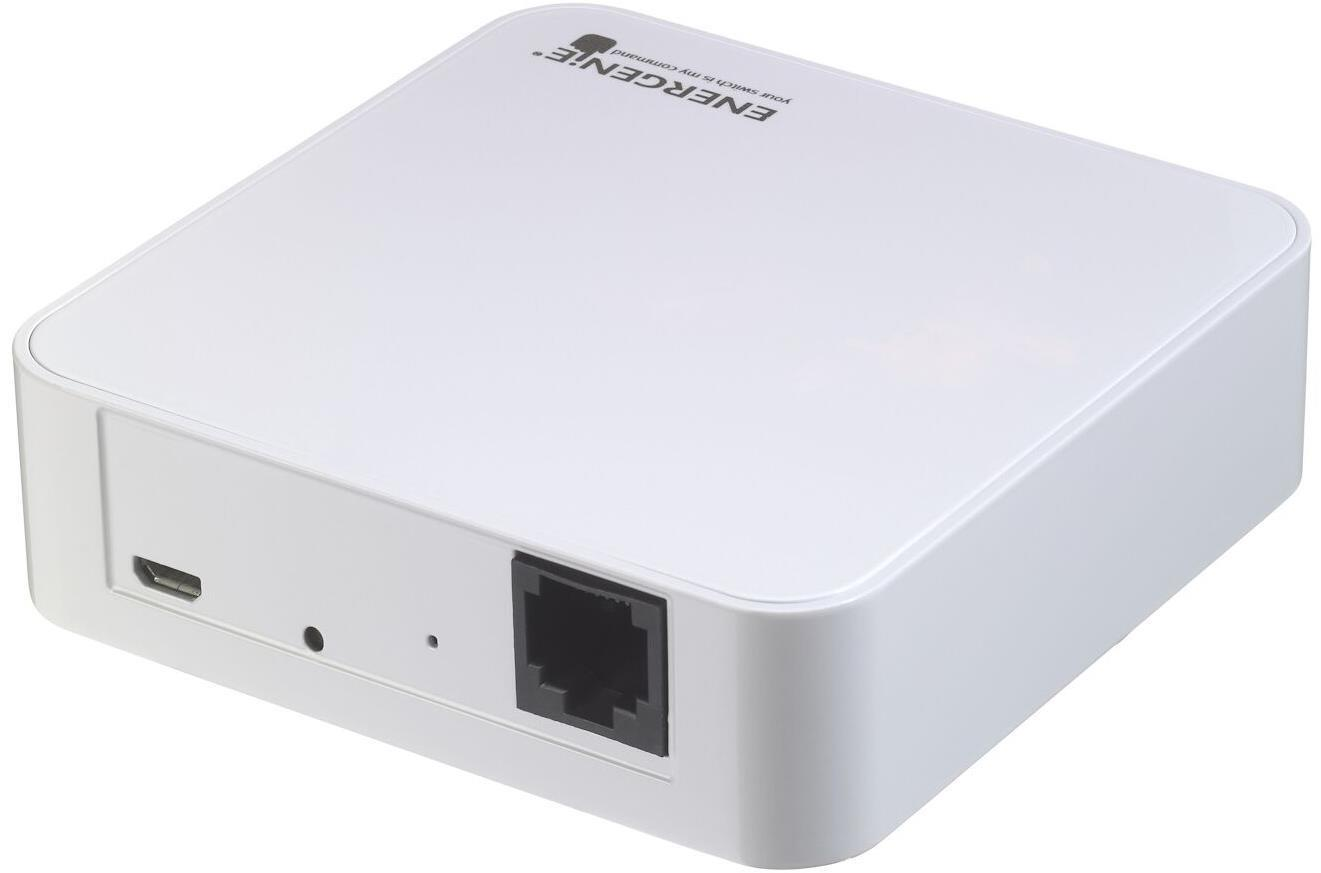 Energenie Mi Home Gateway Smart Hub