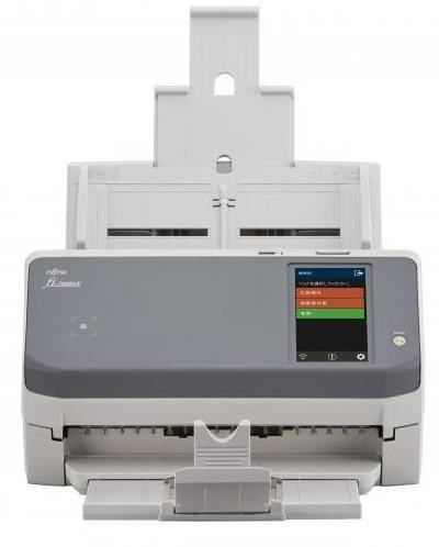 FUJITSU fi-7300NX Sheetfed Scanner