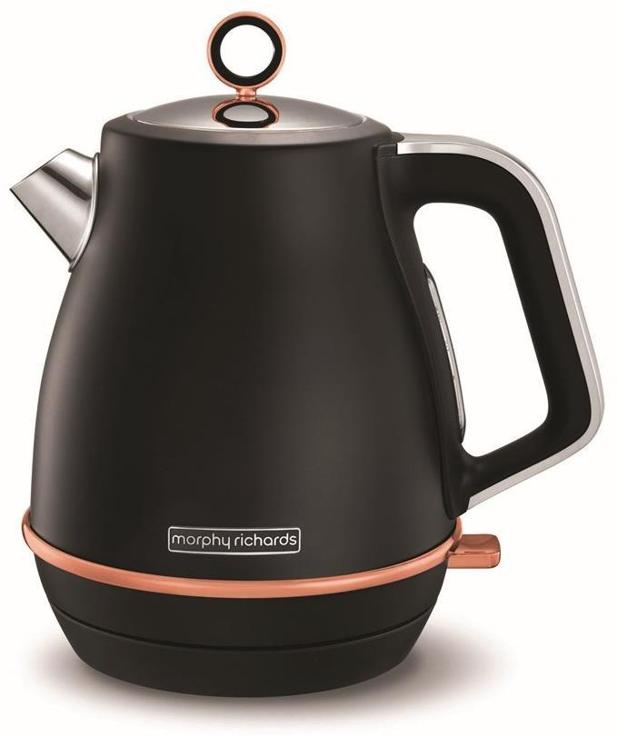 Morphy Richards - 104414