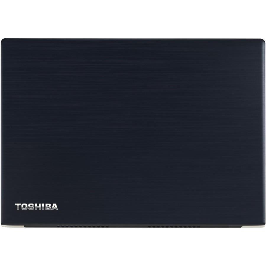 Toshiba Portage X30-E-133