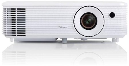 95.78H01GC1E, Optoma HD29Darbee Full HD DLP Home Cinema Gaming Projector
