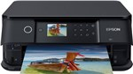Epson Expression Premium XP-6100 A4 Colour Multifunction Inkjet Printer
