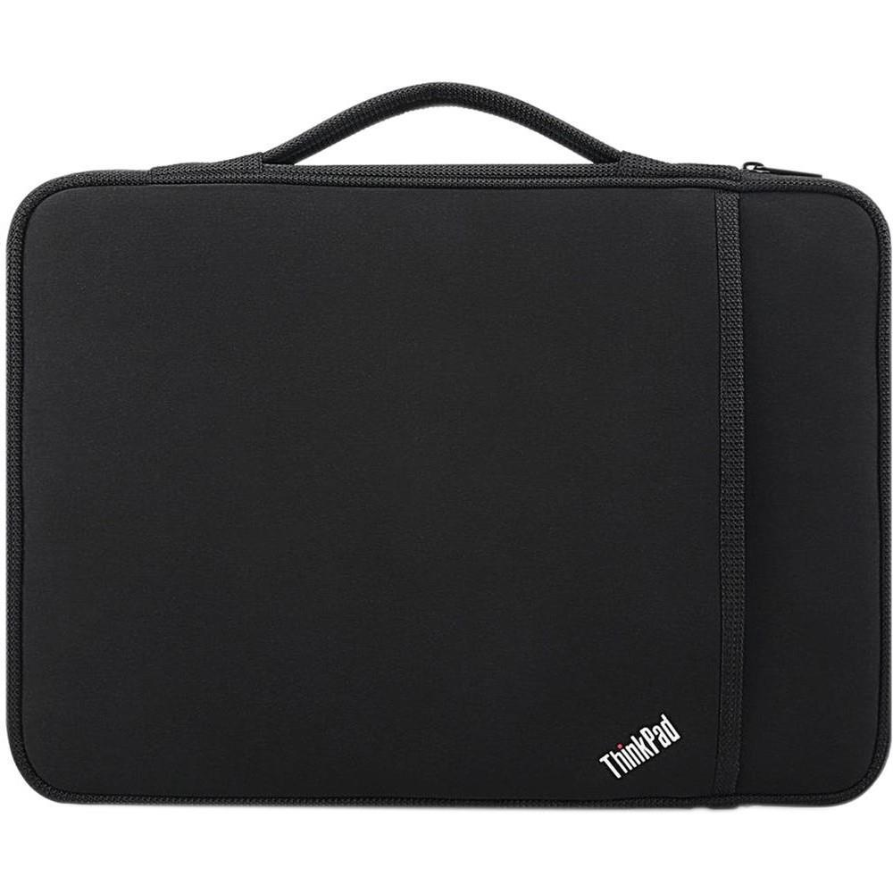 Lenovo Carrying Case (Sleeve) 14""