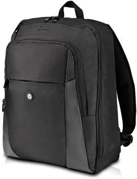 HP Essential BackPack, H1D24AA