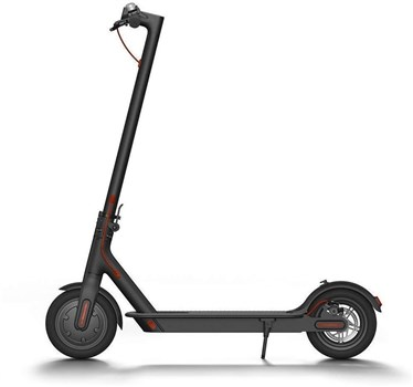 Xiaomi Mi M365 Electric Scooter UK Stock, FBC4013GL