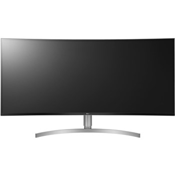 "LG 38WK95C-W 38"" WQHD+ HDR10 IPS FreeSync Design Monitor,"