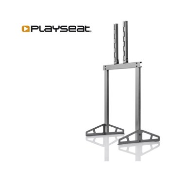 Playseat TV Stand Pro, R.AC.00088