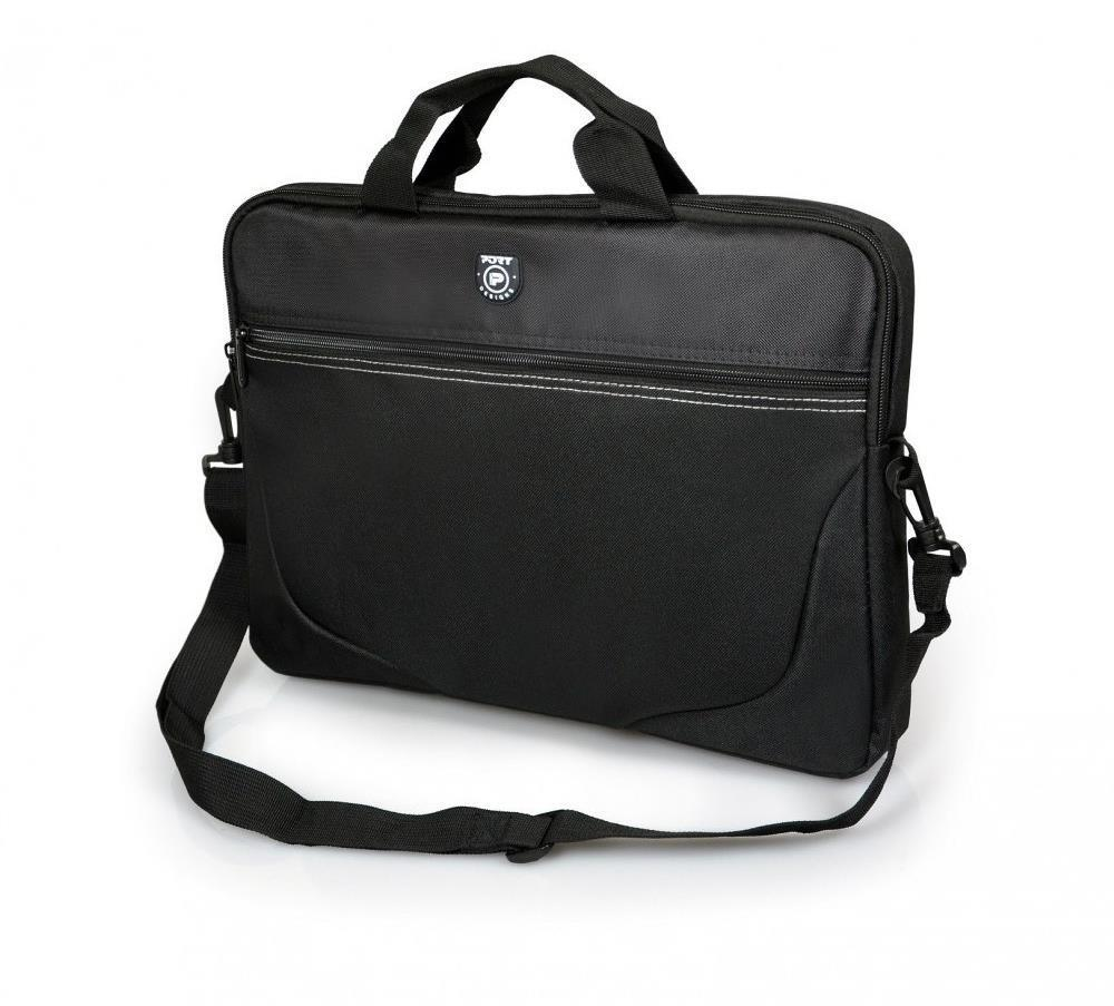 Port LIBERTY Carrying Case