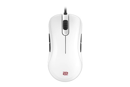 ZOWIE ZA13 WHITE Mouse for e-Sports,