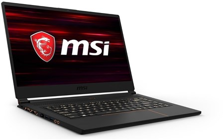 9S7-16Q411-059, MSI GS65 Stealth 8SG-059UK