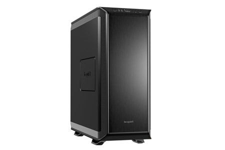 BG011, be quiet! Dark Base 900 Black Full Tower Case