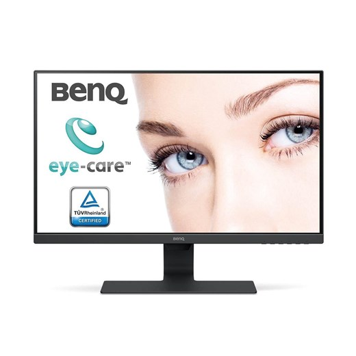 "BenQ BL2780 27"" Full HD IPS Monitor, 9H.LGXLB.CBE"