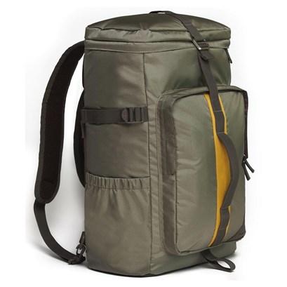 Free Targus Backpack