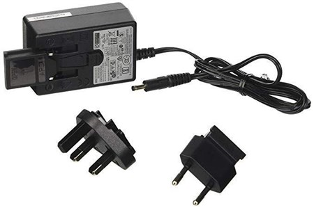 D-Link PSM-12V-38-B 36W Power Adapter,