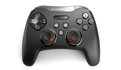 Free Controller
