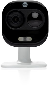 Yale All-In-One Smart Camera, SV-DAFX-W