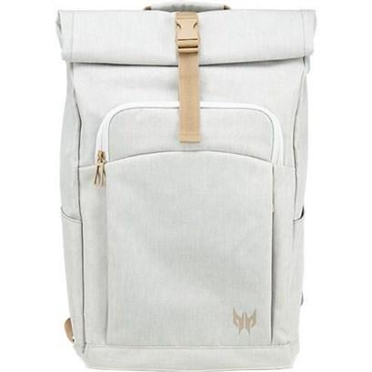 Free Predator Backpack