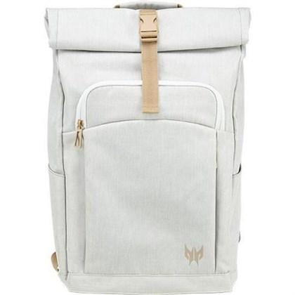 + Free Acer Backpack