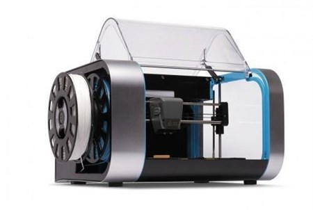 Cel Roboxdual 3D Printer, RBX02