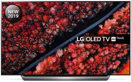 OLED65C9PLA, LG OLED65C9PLA 65
