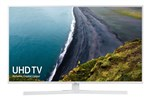 "Samsung 50"" RU7410 Dynamic Crystal Colour HDR Smart 4K TV"
