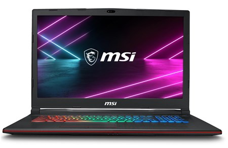 9S7-17C522-625, MSI GP73 Leopard 8RF-625UK